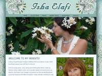 ishaelafi.com