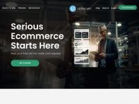 ultracart.com