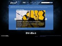 jodcast.net