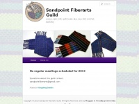 sandpointfiberarts.com