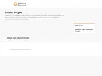 rebeccarburgess.com