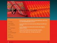 sanjuanweavers.org