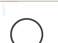 mayanhands.org