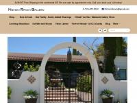 navajorug.com