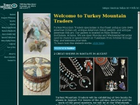turkey-mountain.com