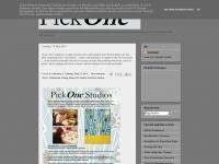 pick1blog.blogspot.com