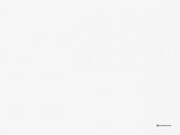 pavlosmayakis.com