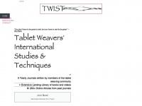 Tabletweavers.org