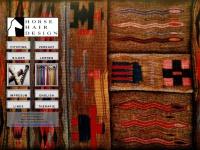 horsehairdesign.de