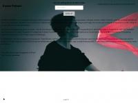 karinepolwart.com
