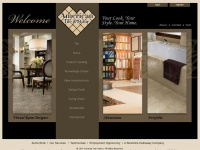 American Tile and Stone - Home Page