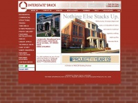 interstatebrick.com