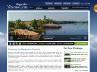 Alappuzha Tourism | Hotels in Alappuzha | Resorts in Alappuzha | Homestays in Alappuzha | Tour packages