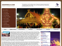 Sabarimala.org - Sabarimala q Online Booking, Virtual Queue system, Sabarimala Timings, Sabarimala Temple news