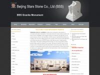 granite-monument.com