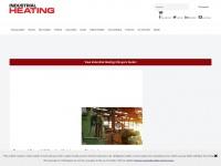 industrialheating.com