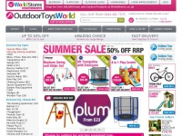 outdoortoysworld.co.uk