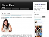 Internet Money Making Tips | Examining Ways To Make Extra Money Online