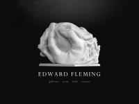 edwardfleming.net Thumbnail