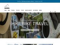 hikebiketravel.com