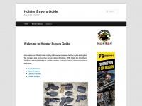 holsterbuyersguide.com