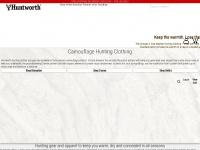 Huntworthgear.com