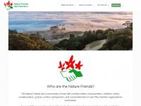 Touristclubsf.org