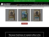 uncommongrounds.com
