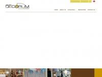 decorum-thailand.com
