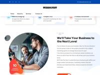 Websolvent.co.uk