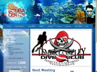 Tvdiveclub.org