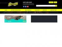 mooseheadmotorsports.com Thumbnail