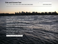 Tideandcurrenttaxi.org