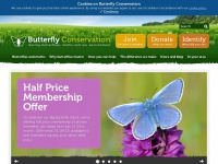 butterfly-conservation.org.uk