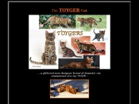 Toygers.org
