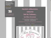 lilien-palace.de