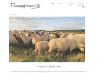 tamariskfarm.co.uk