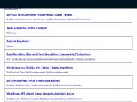 selimakyuz.com