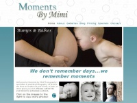 moments-bymimi.com