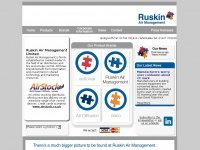 ruskinuk.co.uk