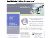 coilmate-dickerman.com