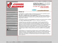 canadianblower.com