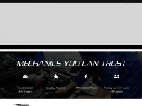 mjs-services.com