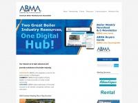 abma.com