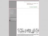 buffaloblower.com