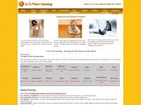 usfloorheating.com