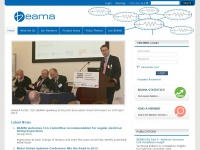 beama.org.uk