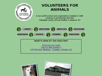 vol4animals.org