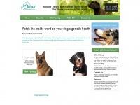 animalnetwork.com.au