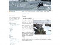 appletor.co.uk